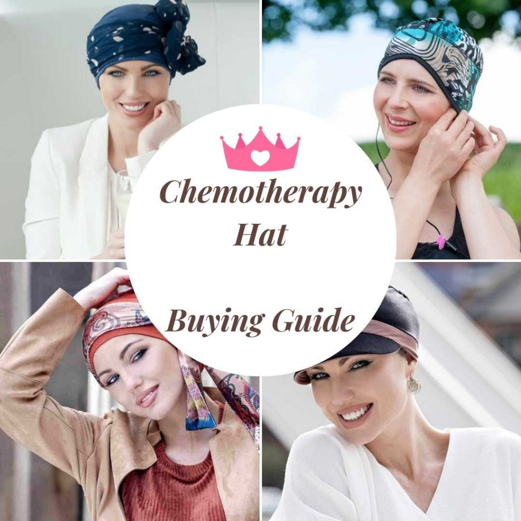 cancer hat buying guide