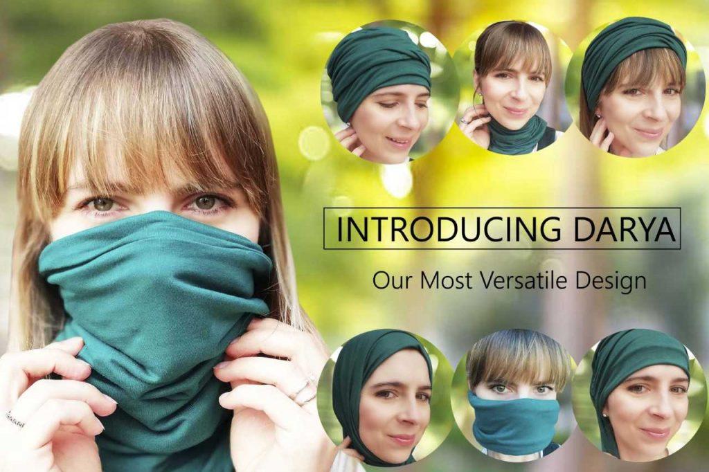 https://www.masumiheadwear.com/shop/silkyline-soft-cotton-headwear/darya-multifunctional-head-scarf/