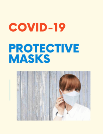 Best Cloth Face Masks guide