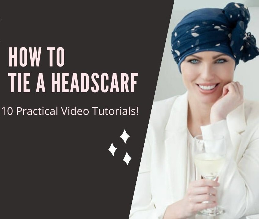 how-to-tie-headscarf banner