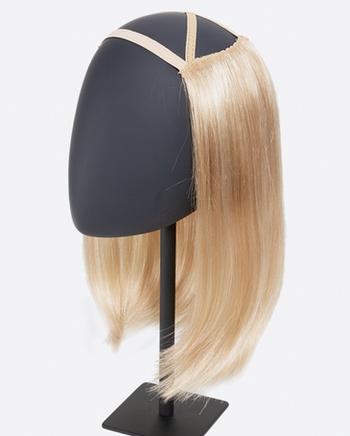 cayanne halo hair ellen wille hairpieces