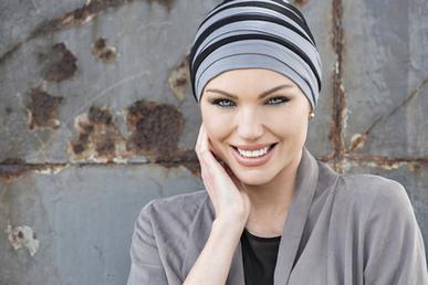 dorna chemotherapy headwear