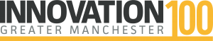 innovation100 logo