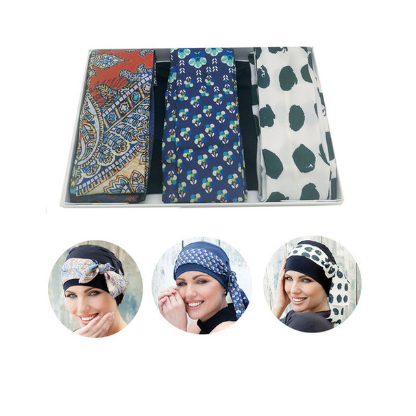 alopecia gift box 1