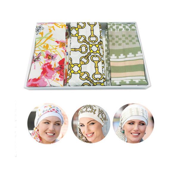 alopecia gift box 3