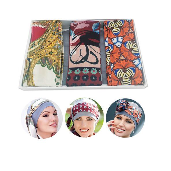 alopecia gift box 4