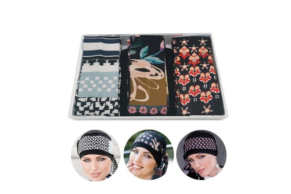 alopecia gift box 6