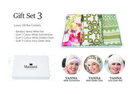 alopecia gifts box 3