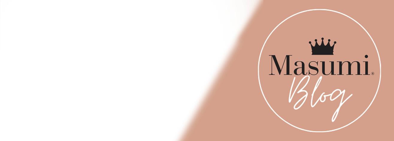 Chemotherapy & Hair Loss Blog